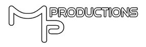 MP PRODUCTION