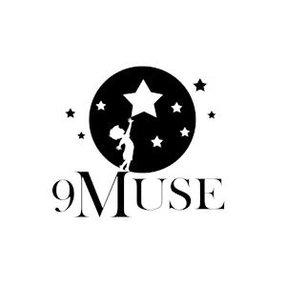 9 MUSE SRL