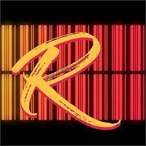REEL RETRO FILMS
