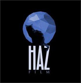 HAZ FILM LTD