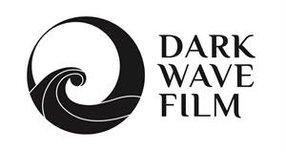 DARK WAVE FILM
