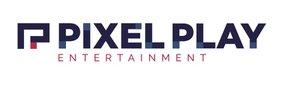 PIXEL PLAY ENTERTAINMENT