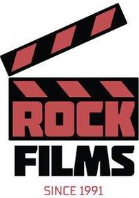 ROCK FILMS LLC