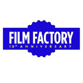 FILM FACTORY ENTERTAINMENT