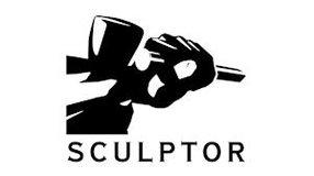 SCULPTOR MEDIA