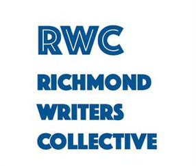 RICHMOND WRITERS COLLECTIVE