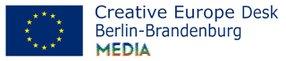 CREATIVE EUROPE DESK GERMANY (BERLIN-BRANDENBURG)