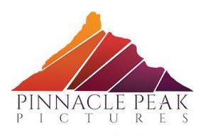 PINNACLE PEAK PICTURES