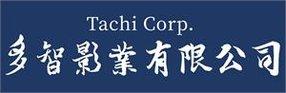 TACHI CORPORATION