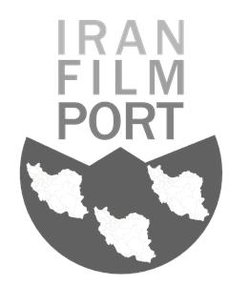 IRAN FILM PORT