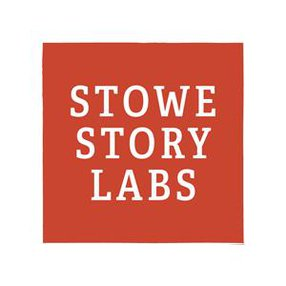 STOWE STORY LABS, INC.