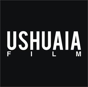 USHUAIA FILM SRL