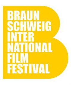 BRAUNSCHWEIG INTERNATIONAL FILM FESTIVAL