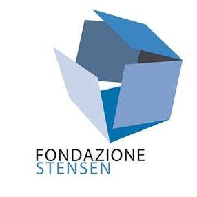FONDAZIONE CULTURALE N. STENSEN