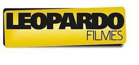 LEOPARDO FILMES
