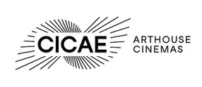 CICAE / INTERNATIONAL CONFEDERATION OF ART CINEMAS