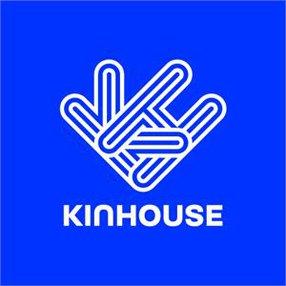 KINHOUSE STUDIO
