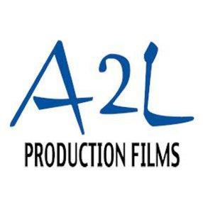 A2L PRODUCTION FILMS