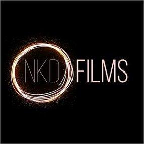 NKD FILMS