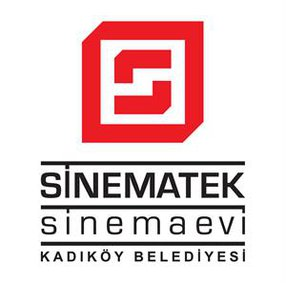 SINEMATEK/SINEMA EVI
