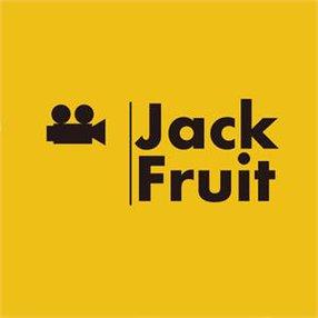 JACKFRUIT INTERNATIONAL