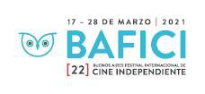 BAFICI - BUENOS AIRES INTERNATIONAL INDEPENDENT FILM FESTIVAL