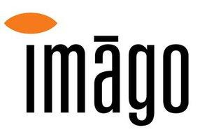 IMAGO COMPANY SRL