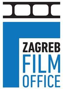 ZAGREB FILM OFFICE