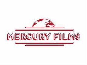 VIDEO MERCURY