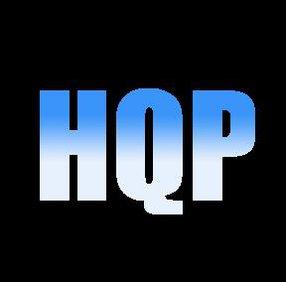 HENRYQ PRODUCTIONS LLC