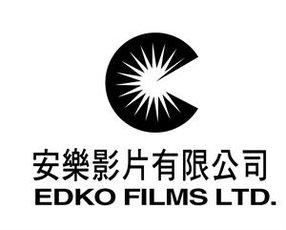 EDKO FILMS LTD