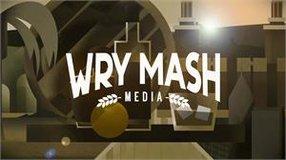 WRY MASH MEDIA