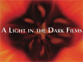 A LIGHT IN THE DARK FILMS LIMITED