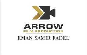 ARROW FILM PRODUCTION