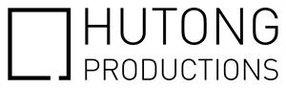 HUTONG PRODUCTIONS