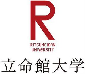RITSUMEIKAN UNIVERSITY COLLEGE OF IMAGE ARTS AND SCIENCES