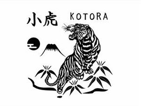 KOTORA CO.,LTD.