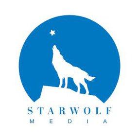 STARWOLF MEDIA