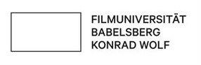 FILM UNIVERSITY BABELSBERG KONRAD WOLF
