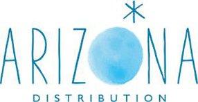 ARIZONA FILMS DISTRIBUTION
