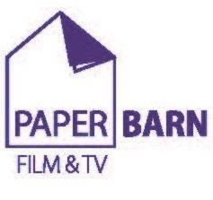 PAPER BARN STUDIOS