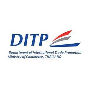 DEPARTMENT OF INTERNATIONAL TRADE PROMOTION (DITP) - THAI TRADE CENTER