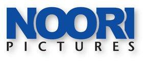 NOORI PICTURES CO. LTD