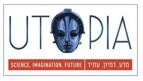 UTOPIA - THE TEL-AVIV INTERNATIONAL FANTASTIC FF