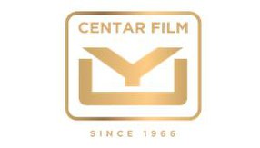 CENTAR FILM LTD.