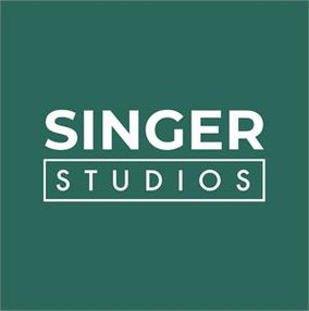 SINGER FILMS