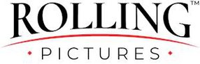 ROLLING PICTURES, LLC