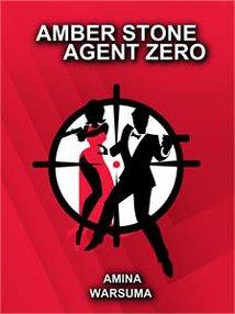 AGENT ZERO PRODUCTIONS LLC