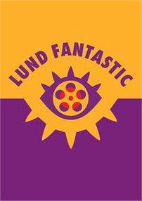 LUND INTERNATIONAL FANTASTIC FILM FESTIVAL