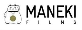 MANEKI FILMS / FULL HOUSE